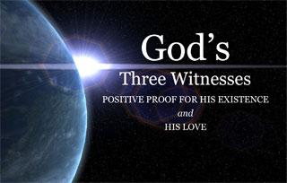 Gospel Tract